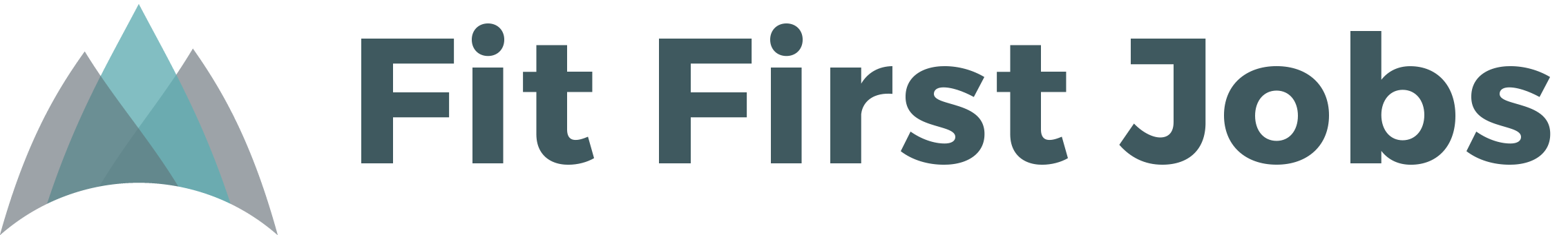 FitFirst Jobs